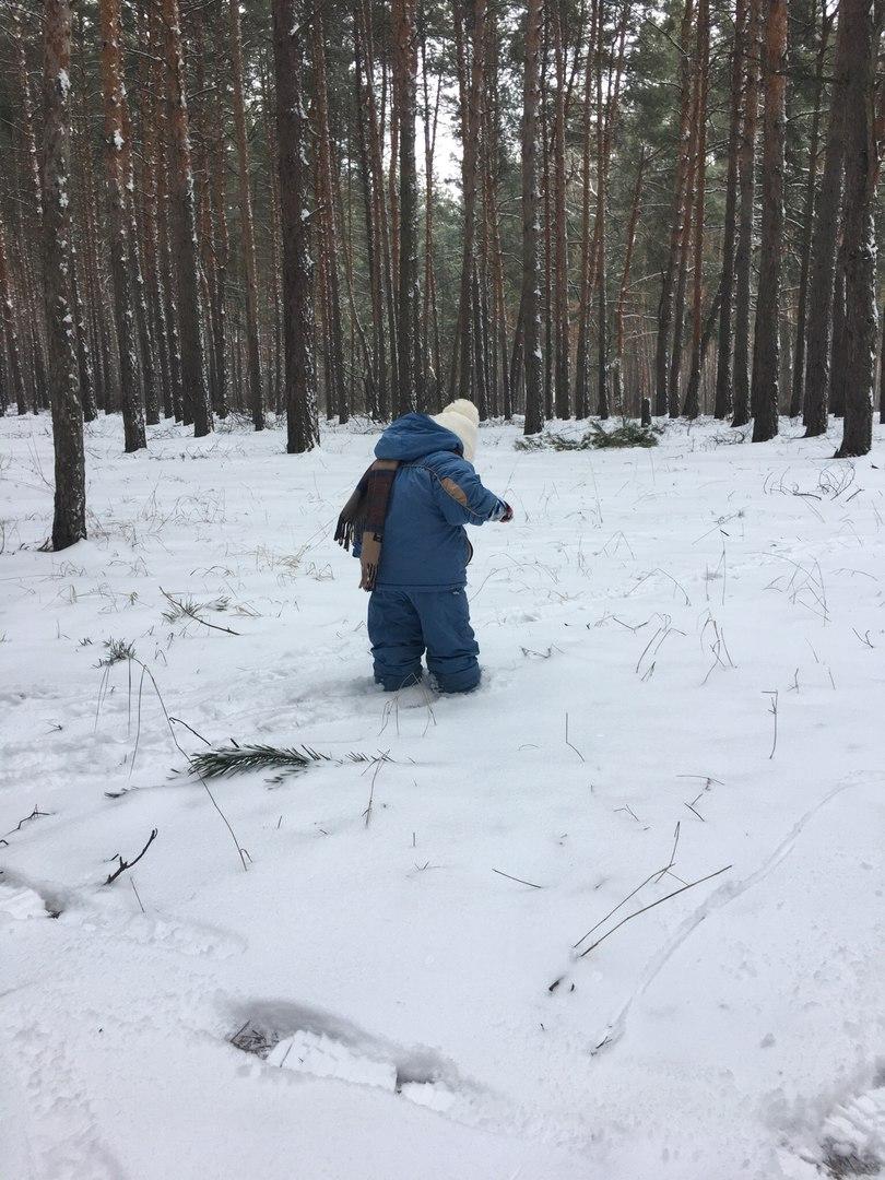 Марина Прусакова, Таганрог - фото №1