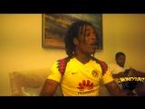 Lil Uzi Vert - Free Smooth (Freestyle) [Shot by JMoney1041]