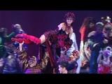 New Romeo et Juliette Le bal (Multi-Version)