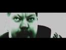 Джоник Македонский - Ваномас твои видеоролики гавно