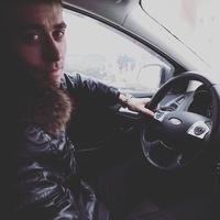 Вадим Зиянуров