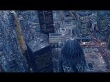 Oxxxymiron — Лондонград (OST)