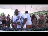 CarlCox. &amp NewOrder ' Ibiza Dj set 2013