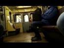 18 Секс в нижегородском метро 14 февраля 2018