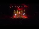 Black Sabbath - War Pigs - LIVE in Melbourne - 2013г.