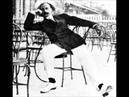 Filippo Tommaso Marinetti : Cinque Sintesi Radiofoniche
