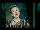 Носики-Курносики – Валентина Толкунова (Песня 2000) 2000 год