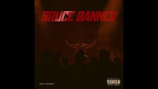 Mick Jenkins - Bruce Banner (Official Audio)