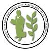 Колледж Предпринимательства Экологии и Дизайна