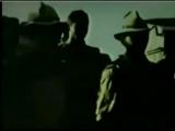 UDO - Плачет солдат (U. D. O.- Cry Soldier Cry(Russian Version)
