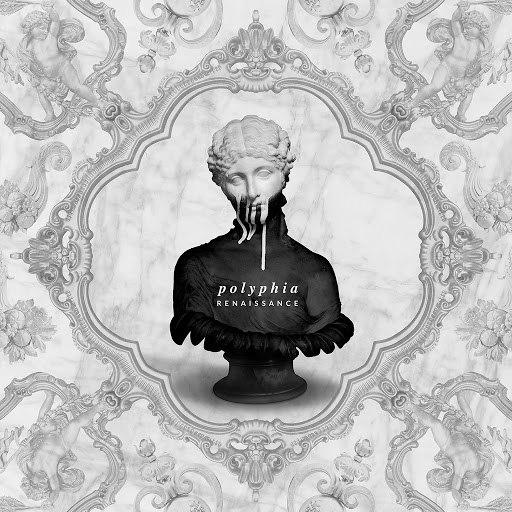 Polyphia альбом Crush