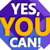 Yes, you can!