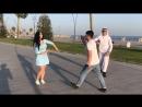 Лезгинка Друзья Всем Привет Ну Как Вам Танец Оцените от 1 до 10 ✌️💪❤️