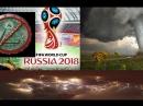 ЧМ ФИФА 2018- климатические аномалии- ПЕНСИОННЫЙ ГЕНОЦИД реформами блог Буянова Дмитрия