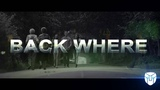 Mark With a K - Music Is My Alibi (Da Tweekaz Remix ) VIDEO EDIT BOOTLEG