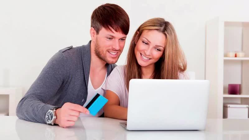 Новые Бизнес Идеи (КЕЙС) Бизнес в домашних условиях Как Заработать Деньги в Интернете