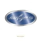 Starflyer 59 альбом She's The Queen