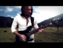 The Lonely Shepherd Одинокий пастух Hard Rock cover by ProgMuz Full HD