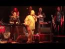 Dele Sosimi Afrobeat Orchestra - Opposite People (Felabration 2013)