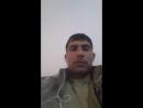 Arash Wafa Live