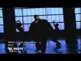South Central Cartel - Westcoast Gangstas