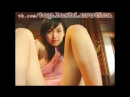 девочка китаянка японка топ модель / лесбиянки женщины школьницы девушки малолетки голые порно секс эротика стриптиз