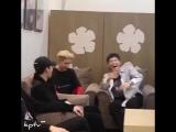 KPTV | Jackson x Jaebum | GOT7