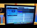 Parallel Compression with Latin Grammy Winner Gael Hedding - PML Behind the Screens