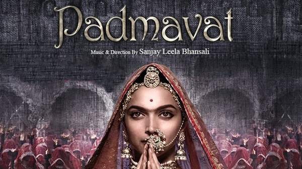 Padmaavat Torrent
