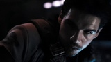 The Expanse MCRN Donnager intercepts the 'Knight'