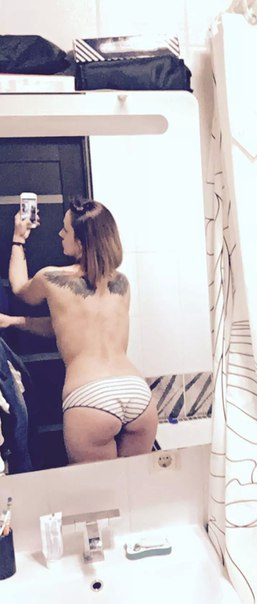 Free hardcore lingerie porn