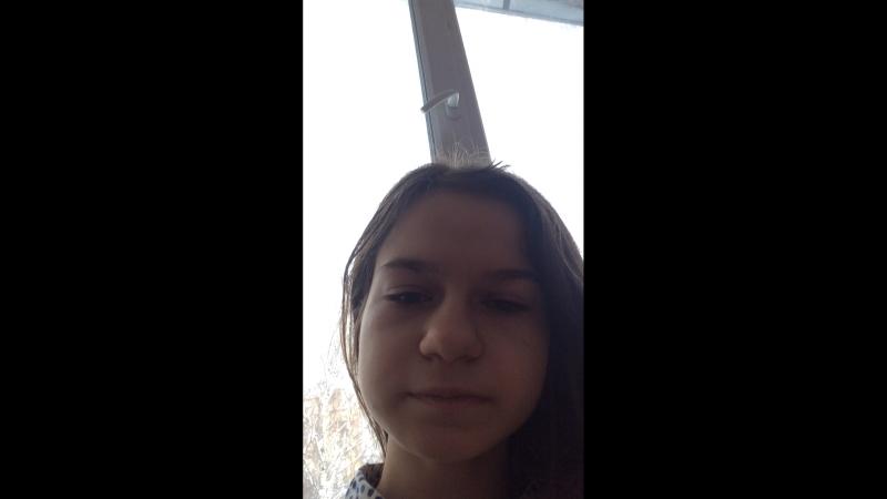 Валерия Здравствуй — Live