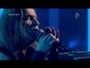 Я здесь. Живой концерт Кипелова на РЕН ТВ