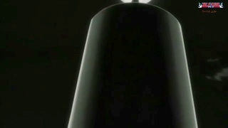 Ichigo vs Ulquiorra [AMV] / Ичиго против Улькиорры [Аниме клип]
