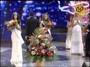 VII Национальный конкурс красоты «Мисс Беларусь-2010». Финал (ONT.BY, 14.07.2018) Фрагмент