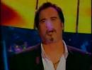 Ани Лорак и Валерий Меладзе - Верни мою любовь Карнавальная ночь 2006
