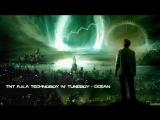 TNT a.k.a Technoboy 'N' Tuneboy - Ocean