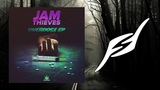 Jam Thieves - Compton