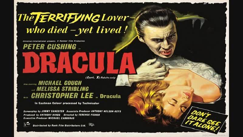 Horror.of.Dracula.1958 V:O subt Esp