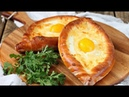 Top 8 Breakfast Recipes in The World - How To Make Breakfast at Home