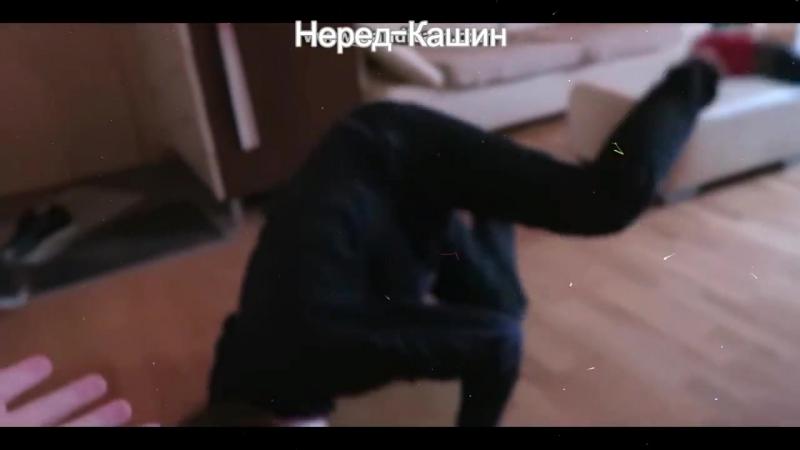 [impar] ДАНИЗЗКА - Много фальши - Лиззка и Даня Кашин клип