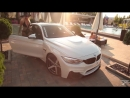 BMW M4 $ᴜɪᴄɪᴅᴇʙᴏʏ$ x ʀᴠᴍɪʀxᴢ sᴀʀᴄᴏᴘʜᴀɢᴜs ɪɪɪ