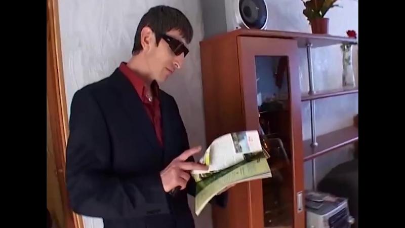 Исхак-Хан запись клипа - Матур кызлар