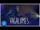 Victor Leo - Vagalumes DVD O Cantor do Sertão