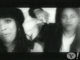 Brandy - I Wanna Be Down (Remix) (feat. Mc Lyte, YoYo &amp Queen Latifah) 1994