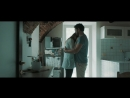 CIC feat Robbie Wulfsohn - Toy Soldier Official Video 1080HD