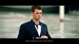 Hackett London Blazers of Glory, Henley Royal Regatta Official Clothing Sponsor