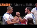 ARMWRESTLING CATEGORY MOLDOVA OPEN CUP 2018 PART 6