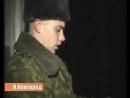 Солдат спасает кота (MDK 2012)