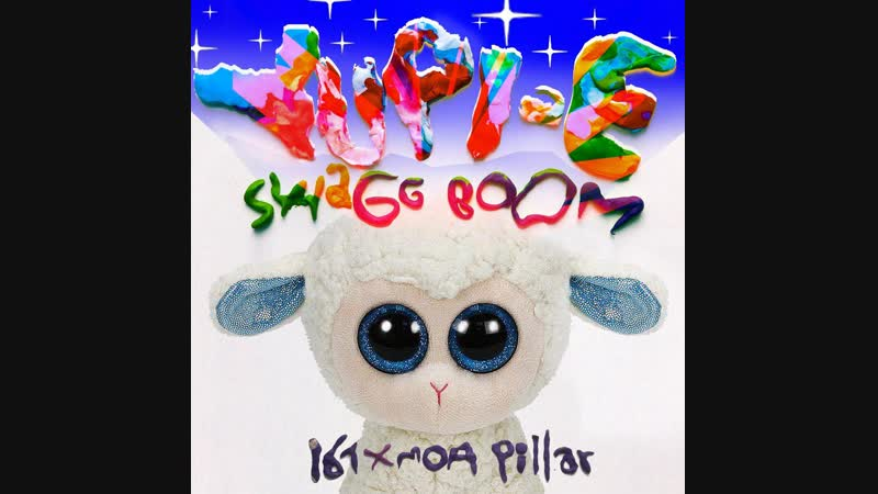 I61 x Moa Pillar - YUPI-E SWAG BOOM [Snippet]